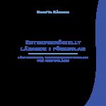 Entreprenörskap i förskolan_digital-1