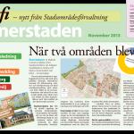 Nyhetsbrevet+Sofi+November-2blir1