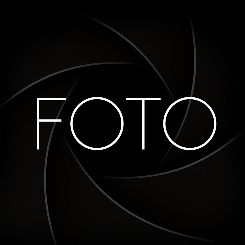 widgetfoto