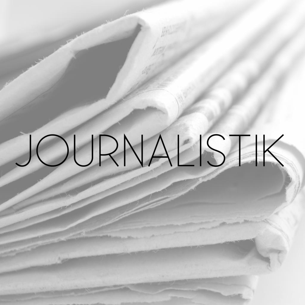 widgetjournalistik