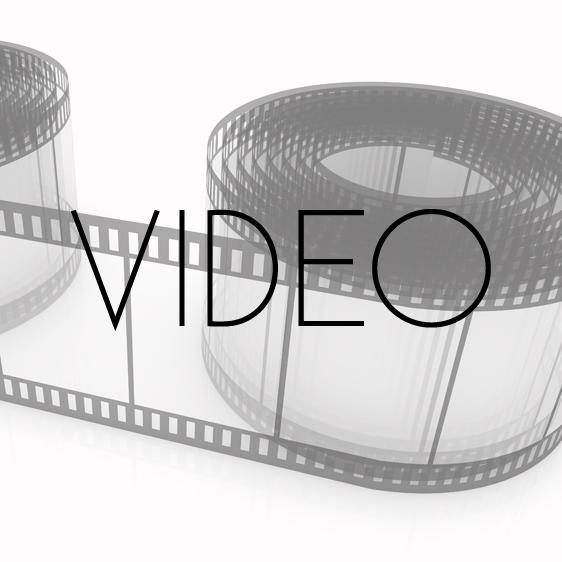 widgetvideo2