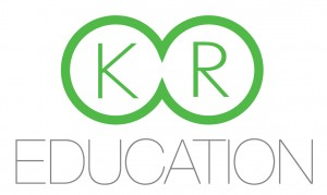 KR_Education_logotype_JPG
