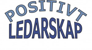 positivt ledarskap